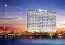 Tp. Hồ Chí Minh: $*$. Căn hộ sắp bàn giao tại trung tâm Bình Thạnh CL1650191P11