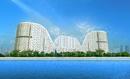 Tp. Hồ Chí Minh: Nhận đặt chỗ dự án River City Quận 7 - Siêu dự án đình đám nhất khu Nam Sài Gòn RSCL1104725