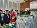 Tp. Hồ Chí Minh: Những lý do cần thiết khi mua Opal Riverside - siêu dự án bến du thuyền đỉnh cao CL1647974P8