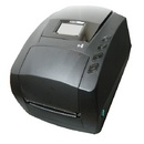 Tp. Cần Thơ: Máy in tem mã vạch giá thanh lý CL1648638