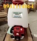 Tp. Hà Nội: địa chỉ mua máy xạ phân tốt nhất hiện nay CL1648512P1