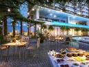 Tp. Hồ Chí Minh: Cần bán GẤP căn hộ khu Q7, bán lỗ 1,9 tỷ, giao nội thất đẹp. LH 0903637672 - Mr. Hy CL1647974P8
