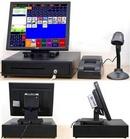 Tp. Hồ Chí Minh: Trọn bộ máy tính tiền bằng cảm ứng dùng cho nhà hàng, quán ăn, quán nhậu CL1647716
