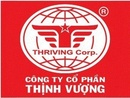 Tp. Hồ Chí Minh: Dịch vụ Thẩm định giá Thịnh Vượng CL1646617