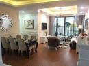 Tp. Hà Nội: Mở bán chung cư cao cấp Hà Nội Landmark 51 giá chủ đầu tư CL1648744P5