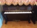 Tp. Hồ Chí Minh: Đàn Piano Shiedmayerr N/ a GIÁ RẺ CL1669423P2