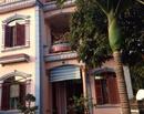 Bắc Ninh: Cần bán nhà đất xã Hoàn Sơn, Tiên Du, Bắc Ninh. CL1647974P8
