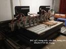 Tp. Hà Nội: Máy cnc 2517- 12 đầu 10 đầu đục tranh 2 đầu đục tượng CL1647068