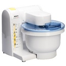 Tp. Hà Nội: Máy đánh trứng trộn bột Bosch MUM4600 nhập khẩu Đức CL1650183