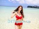 Tp. Hà Nội: Hot Summer với kính bơi thời trang giá rẻ CL1103729P9