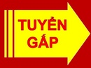 Tp. Hồ Chí Minh: HCMTuyển Gấp CTV Làm Thêm Tại Nhà 150k/ giờ (không mất phí) CL1646917