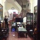 Tp. Hà Nội: Bán nhà phố Thái Thịnh, 4 tầng, hơn 2 tỷ ngõ 3. 5m CL1647974P8
