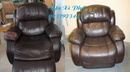 Tp. Hồ Chí Minh: Đóng ghế sofa cổ điển phòng khách Sửa ghế sofa tại hcm CL1646931