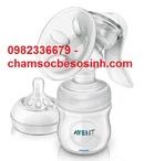 Tp. Hồ Chí Minh: Máy hút sữa avent scf 330-20 km giảm giá CL1676260