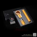 Tp. Hà Nội: Bán phụ kiện xì gà: gạt tàn, bật lửa, ống đựng xì gà T303 trên toàn quốc CL1646617