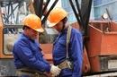 Tp. Hà Nội: nhà cung cấp đồ bảo hộ lao động RSCL1694406