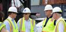 Tp. Hà Nội: Đồ bảo hộ lao động có nhiều mảng khác nhau. RSCL1694406