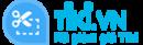 Tp. Hồ Chí Minh: Blog mã giảm giá tiki là nội cập nhật những khuyến mãi mới nhất từ Tiki. vn RSCL1100073