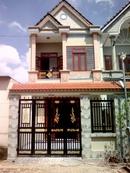Tp. Hồ Chí Minh: Bán nhà đường Lê Đình Cẩn, nhà DT 4 x 10m CL1647653