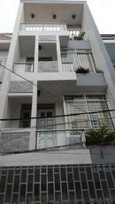 Tp. Hồ Chí Minh: Vị trí đẹp, đầu ngã tư bốn xã: Khu quy hoạch hoàn chỉnh. CL1647653