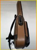 Bình Dương: Bao Da Guitar Giá Rẻ Tại Nụ Hồng 4 Bình Dương CL1647060P6