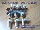 Bình Dương: Bán Khóa Guitar Các Loại Giá Rẻ Lh 0967078008 CL1647060P6