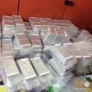 Tp. Hồ Chí Minh: Phụ Kiện Điện Thoại giá rẻ CL1656130