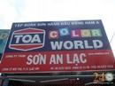 Tp. Hồ Chí Minh: Cửa Hàng Sơn Quận Gò Vấp, Quận 12 CL1646838
