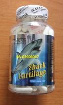 Tp. Hồ Chí Minh: Sụn Cá Mập, chất lượng- dùng để Chữa thoái hoá xương khớp tốt CL1646842