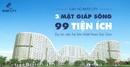 Tp. Hồ Chí Minh: Căn hộ chung cư River City quận 7 gần Phú Mỹ Hưng tp. hcm 47 – 122m2 RSCL1651984