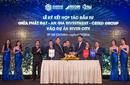 Tp. Hồ Chí Minh: bán Căn hộ chung cư River City quận 7 bán giá gốc chủ đầu tư an gia RSCL1651984