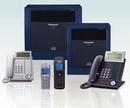 Tp. Hồ Chí Minh: Lắp đặt tổng đài điện thoại giá rẻ. CL1690015