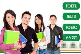 Nhận dạy kèm tiếng Anh giao tiếp