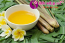 Tp. Hồ Chí Minh: Làm mờ vết nhăn xuất hiện từ tinh dầu sả nguyên chất CL1664867