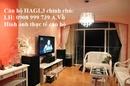 Tp. Hồ Chí Minh: .*$. . Chính chủ bán gấp căn hộ New Saigon - Hoàng Anh Gia Lai 3- Giá 2,2 tỷ nhà CL1648192P4