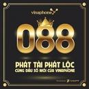 Tp. Hà Nội: * List sim trả sau hơn 16. 000 số Vina các loại đầu số 01. 09. 088 --_ Bán lấy CL1642674