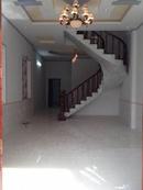 Tp. Hồ Chí Minh: nhà đẹp cần bán ở đường chiến lược DT: 3 x 9m, XD 1Tấm, nhà đẹp vào ở ngay khôn CL1647137