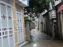 Tp. Hồ Chí Minh: chủ cần nhà bán Kiểu nhà phố đẹp hẽm đẹp rộng 5m nhà đẹp 1 sẹc giá rẽ ở đường m CL1647137