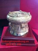 Tp. Hồ Chí Minh: Bán quà tặng trống đồng tranh trang trí nội thất gia đình QUÀ 30/ 04 CL1647504