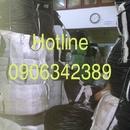 Tp. Hà Nội: Cần tìm nhà phân phối cáp điều khiển sangjin Hàn Quốc 0906342389 CL1647075