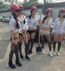 Tp. Hà Nội: cáp điều khiển sangjin giá rẻ gọi 0906342389 CL1700055P6