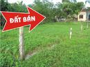 Tp. Đà Nẵng: #*$. # Cần bán gấp 2 lô đất đường Nghiêm Xuân Yêm, Nam Việt Á, giai đoạn 2. CL1647382