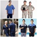 Tp. Hà Nội: công ty chuyên bán đồ bảo hộ lao động đạt tiêu chuẩn chất lượng ở hà nội giá rẻ CL1647103