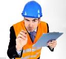 Tp. Hà Nội: đồ bảo hộ lao động mang lại cơ hội lựa chọn đa dạng và phong phú cho khách hàng CL1648512P1
