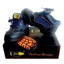 Tp. Hà Nội: Giày bảo hộ lao động D&D là một trong những trang thiết bị bảo hộ lao động cao c CL1647107