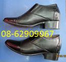Tp. Hồ Chí Minh: Giày Việt Nam-Làm tăng chiều cao từ 3 đến 9cm, mẫu mã mới, chất lượng cao CL1647024