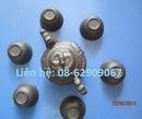 Tp. Hồ Chí Minh: Bán Ấm Pha Trà, Chất lượng- Hàng Phục vụ mọi đối tượng, mẫu mới, đẹp giá rẻ CL1647024