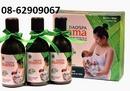 Tp. Hồ Chí Minh: Thuốc Tắm Người DAO, Loại tốt- Dùng cho bà mẹ sau khi sinh phục hồi sức khỏe CL1647024