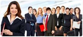 TTTTTuyển nhân viên online làm việc buổi tối 2-3h/ ngày, lương 7-9tr/ tháng uy tín