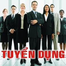 VVVTuyển nhân viên online làm thêm 2-3h/ ngày, lương 7-9tr/ tháng uy tín tin cậy
